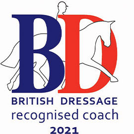 BD recognised coach 2021 1